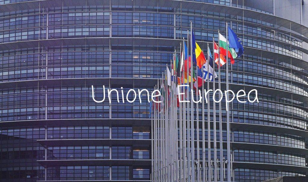 ue-unione-europea